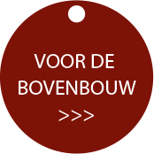 Webontwerp BUTTON BB