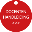 Docentenhandleiding