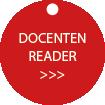 Webontwerp BUTTON Reader BB