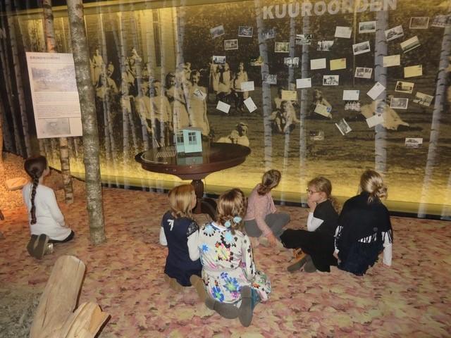 Museum Lunteren-1