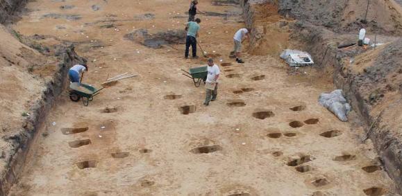 archeologie-1